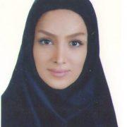 دکتر سید سمیرا مدنی